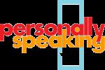 Personally Speaking Bureau